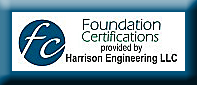Manufactured-Home-Foundation-Certification